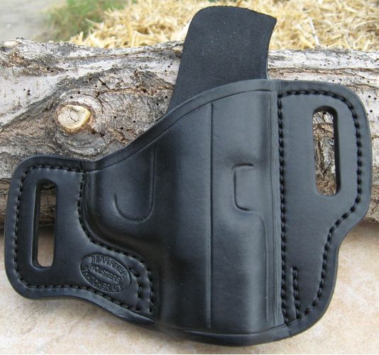 M And P Shield Holster for the M ampP Shield
